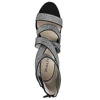 RIALTO schoenen REVO dames hiel