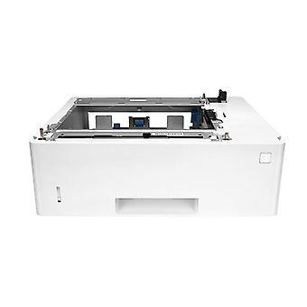 HP Laserjet 550 Arkkipaperilokero HP M506 -sarjan tulostimista