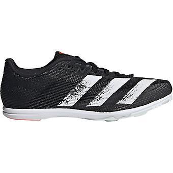 Adidas Allroundstar Junior Futó Tüskék