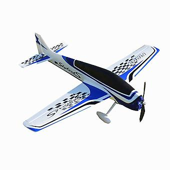 Sport Rc Airplane 950mm Wingspan Epo F3a Fpv Aircraft - Rc Airplane Kit For Children Outdoor Toy