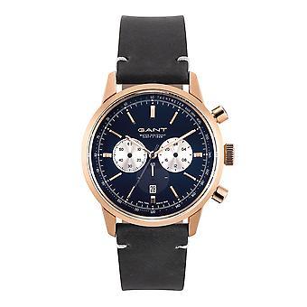 Gant Bradford GT064004 orologio da uomo cronografo