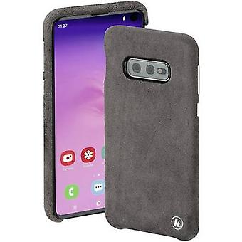Hama Finest Touch Cover Samsung Galaxy S10 E Anthracite