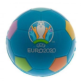 UEFA Euro 2020 Stress Ball
