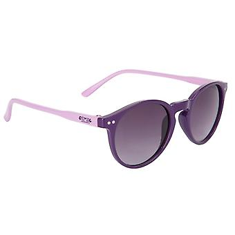 Sunglasses Girls SugarPanto Girls Cat.3 Purple (020)