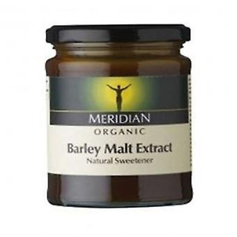 Meridian - Org Barley Malt Extract 370g