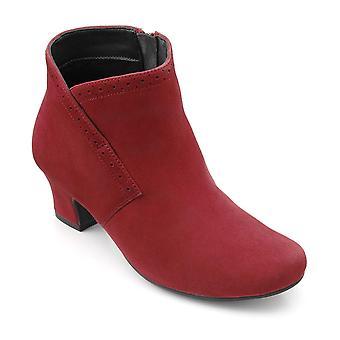 Hotter Women's Dallas Boot