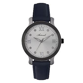 Antoneli Watch ANTS19WW033M - Naisten kello