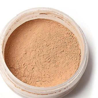 Loose Powder For Face Makeup, Waterproof Skin Finish Powder