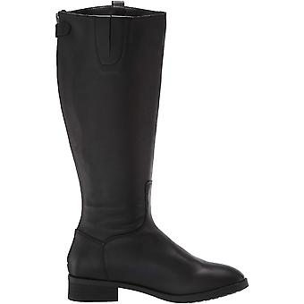 Brand - 206 Collective Women's Voltan Leather Fashion Boot