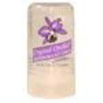 Crystal Body Deodorant Crystal Body Travel Stick, 1.5 Oz