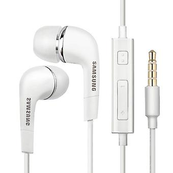Earphones Headsets With Built-in Microphone