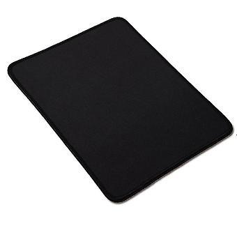 Ποντίκι pad πολύ λεπτό μαύρο (20x24)