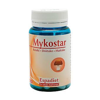 Mykostar 50 capsules