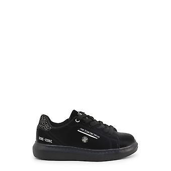 Shone s8015003 -kids sneakers