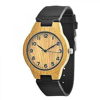 Reloj de los hombres tan encantador MH300-NOIR