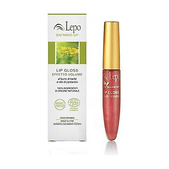 Volume effect lipgloss n. 10 6,5 ml