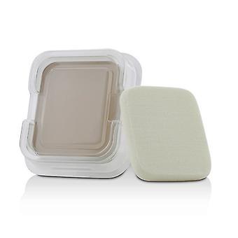 Bobbi Brown Skin Weightless Powder Foundation SPF 16 Refill - #0 Porcelain 11g/0.38oz