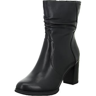 Tamaris 112532125001 universal winter women shoes