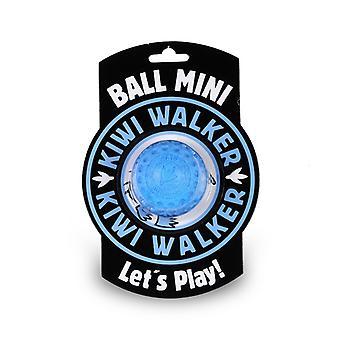 Kiwi Walker Lets Play Dog Ball
