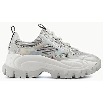 Wave 01 zapatillas de hielo