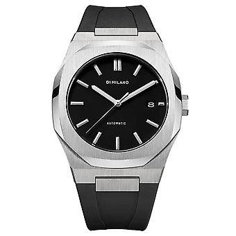 Mens Watch D1 Milano ATRJ01, Automatic, 42mm, 5ATM