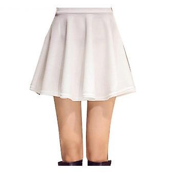 Туту школа Короткие брюки юбки