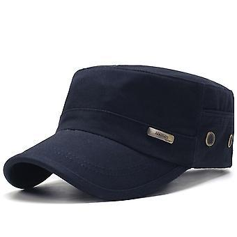 Men Summer Army Adjustable Spring Baseball Fashion Classic Cap