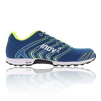 Inov8 F-lite G 230 Training Shoes - SS21
