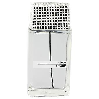 Adam Levine eau de toilette spray (testeur) par Adam Levine 3,4 oz eau de toilette spray