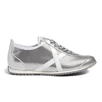 Munich osaka 464 - chaussures pour femmes