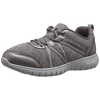 Propet Women's Tami Casual Shoe