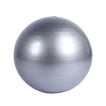 Fitness ball, explosion-proof thickened yoga ball, yoga balance stability ball, fitness exercise and delivery ball