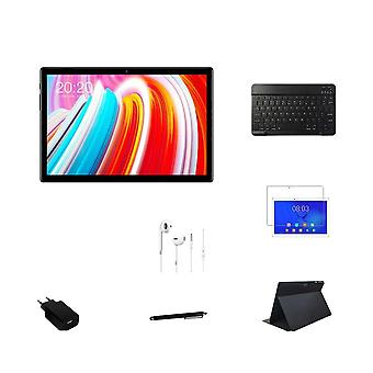 "10.1""- Tablet M40 Android, 3ee Gpu & 8mp Camera, Bluetooth 4g Telefoon Met Wifi"