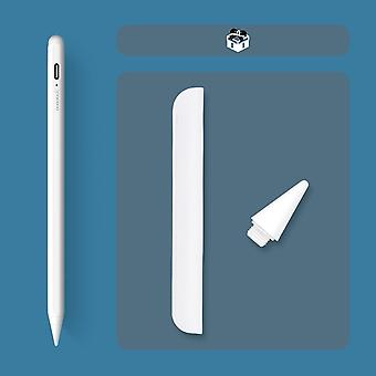 Stylus With Palm Rejection, Active Pencil Pen For Apple