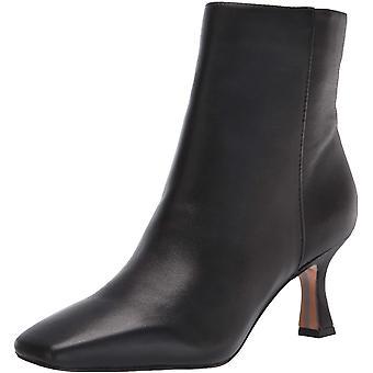 Sam Edelman Dames Lizzo Fashion Boot