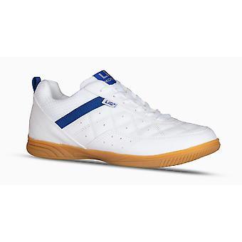 League Monaco Indoor Shoes