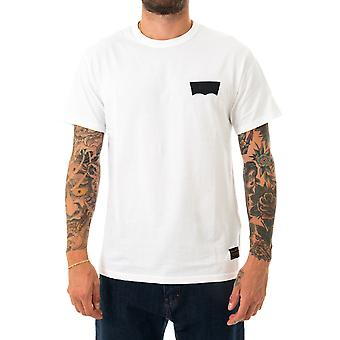 T-shirt homme levi's skate graphic ss tee 34201-0029