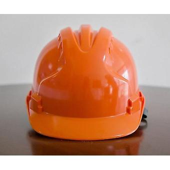 Abs Construction Suojakypärät