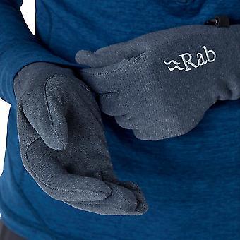 Перчатки Раб Геон - SS21