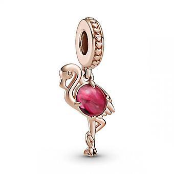 Charms et perles  789431C01 Pandora  - Pandora Places