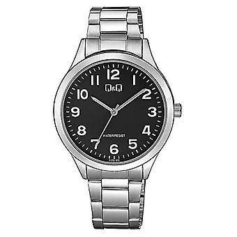 Q&q reloj casual C228-802Y