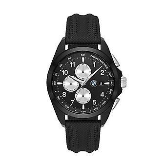 Bmw watch bmw7003