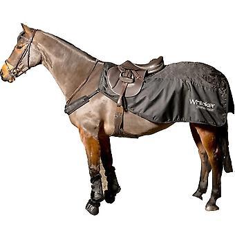 Whitaker Sydney Camo Horse Exercise Sheet