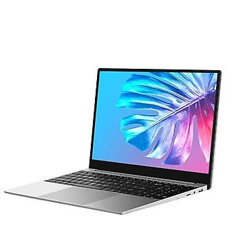 Intel I5-5257u 3.10ghz Oyun Dizüstü Bilgisayarı