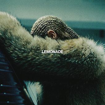 Beyoncé - Vinyle limonade