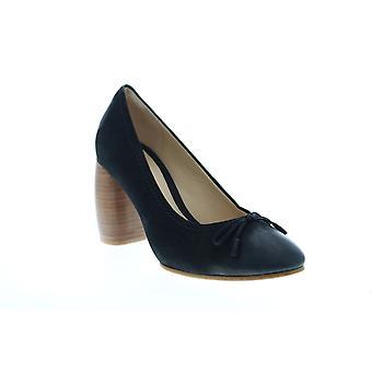 Clarks Adult Womens Grace Nina Pumps Heels