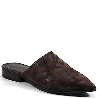 Diba True HIGH UP Slip-on Loafer