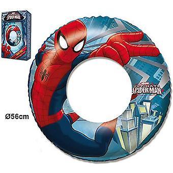Float Spiderman (56 cm)