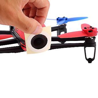 Schutzkamera Objektiv Abdeckung Staubschutz für Papagei Bebop Drohne 3.0 Kamera