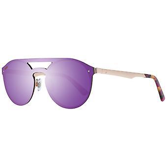 Web eyewear sunglasses we0182 13534z